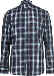 Koszula Pierre Cardin w stylu casual