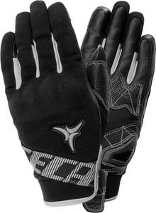 Rękawiczki Seca