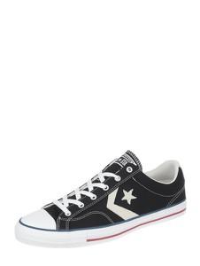 """Converse Sneakersy """"Star Player Ox"""" płócienne"""