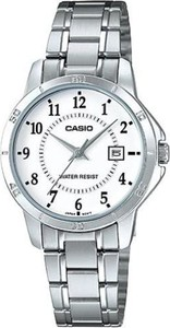 Casio WATCH UR - LTP-V004D-7