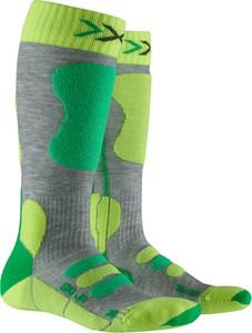 Skarpetki X Socks dla chłopców