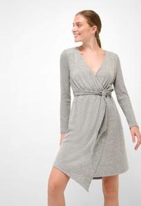 Sukienka ORSAY z dżerseju