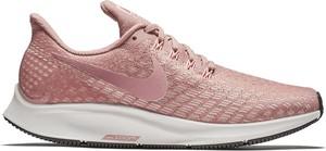 Buty sportowe Nike z płaską podeszwą sznurowane zoom