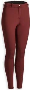 Spodnie sportowe Fouganza z plaru