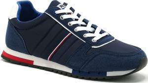 Sneakersy XTI-48718