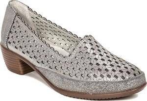 1e0cb125a78975 znane marki butów damskich. - stylowo i modnie z Allani