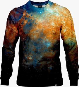 Bluza Mars From Venus z nadrukiem