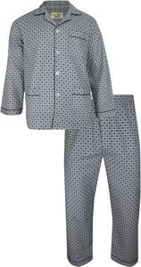 Piżama Formax