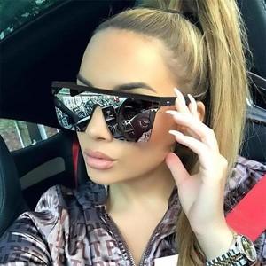 Okulary damskie Miandmolly