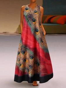 Sukienka Elegrina