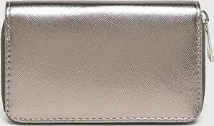 Złoty portfel Answear
