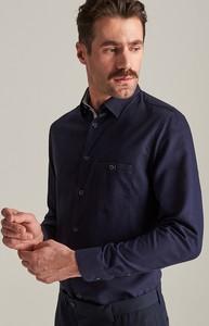 Koszula Reserved w stylu casual