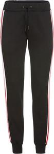 Spodnie sportowe Urban Classics z dresówki