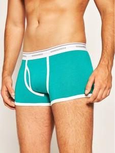 Majtki Dsquared2 Underwear