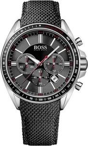 Hugo Boss Driver HB1513087 44 mm