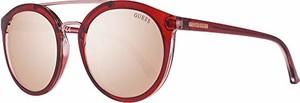 Okulary damskie