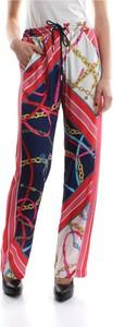 Spodnie Pinko