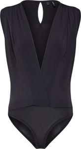 Bluzka Vero Moda bez rękawów w stylu casual