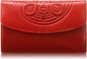 062fdb64129fa damskie portfele - stylowo i modnie z Allani