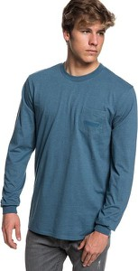 Koszulka z długim rękawem Quiksilver