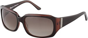 Czarne okulary damskie amazon.de