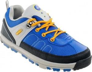 Buty trekkingowe dziecięce sklepiguana