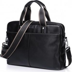 ceeda45f38bc4 torba a4 - stylowo i modnie z Allani