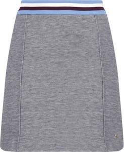 Spódnica Tommy Hilfiger w stylu casual mini