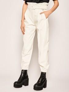 Spodnie Liu-Jo w młodzieżowym stylu