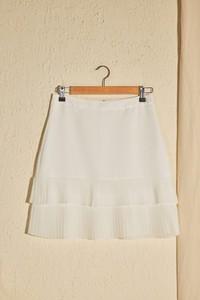 Spódnica Trendyol mini w stylu casual
