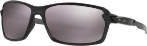 Okulary przeciwsłoneczne Oakley Carbon Shift OO9302-06