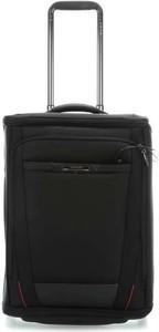 9c88909e96b07 torba podróżna samsonite - stylowo i modnie z Allani