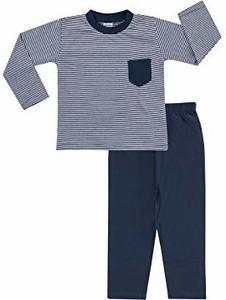 Odzież niemowlęca amazon.de