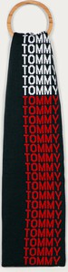 Szal męski Tommy Jeans