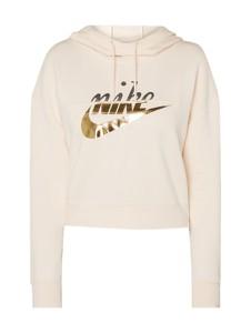 4c7296143 Swetry i bluzy damskie Nike, kolekcja lato 2019