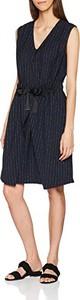 Czarna sukienka Libertine-Libertine