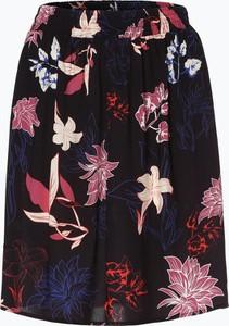 Czarna spódnica Franco Callegari mini