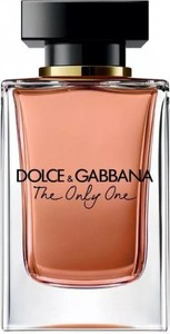 Dolce & Gabbana Dolce&Gabbana The Only One Woda Perfumowana 100 ml TESTER + GRATIS