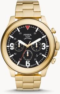 FOSSIL FS5752  ⌚PRODUKT ORYGINALNY Ⓡ - NAJLEPSZA CENA ✔