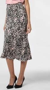 Spódnica Calvin Klein