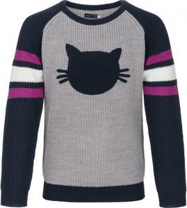 Sweter Endo