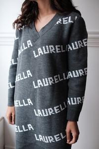 Sweter Laurella