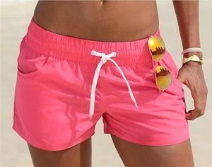 Strój kąpielowy Olympia Activewear