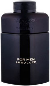 Bentley for Men Absolute Woda perfumowana 100 ml
