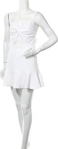 Sukienka Olivaceous