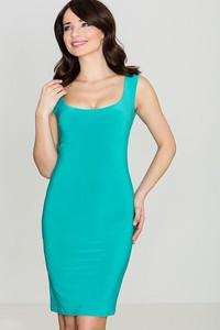 Sukienka sukienki.pl na ramiączkach mini