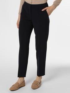 Spodnie Betty Barclay w stylu klasycznym