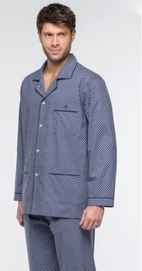 c137659d3a0234 śmieszna piżama męska. - stylowo i modnie z Allani