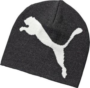 Czapka Puma