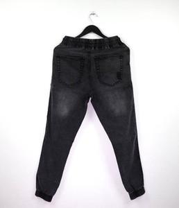Spodnie BOR